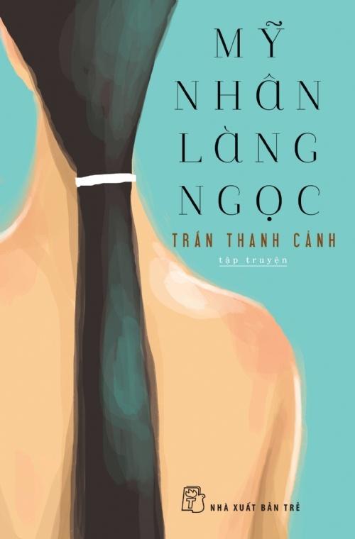 My nhan lang Ngoc – Viet cho phan dan ba cay dang hinh anh 1