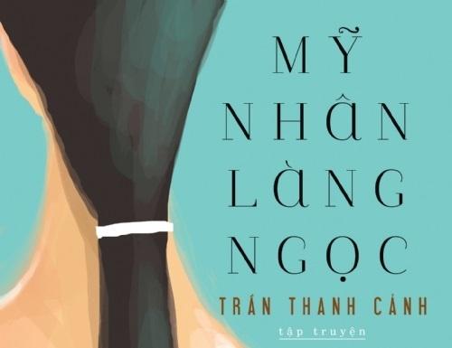 My nhan lang Ngoc – Viet cho phan dan ba cay dang hinh anh