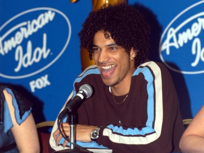 5 tranh cai lon trong lich su American Idol hinh anh 5