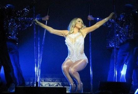 Mariah Carey chi 70 trieu dola mua bao hiem thanh quan hinh anh