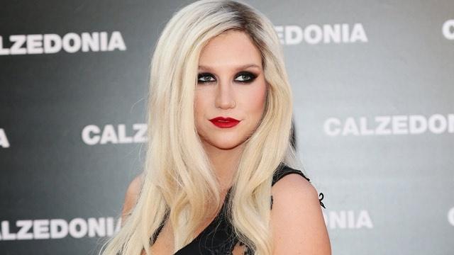 Zedd hop tac voi Kesha: Loi noi di doi hanh dong hinh anh