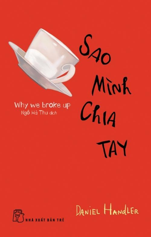 'Sao minh chia tay' – Cau chuyen danh cho nhung ke co don hinh anh 1