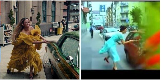 15 dieu thu vi trong album 'Lemonade' cua Beyonce hinh anh 12