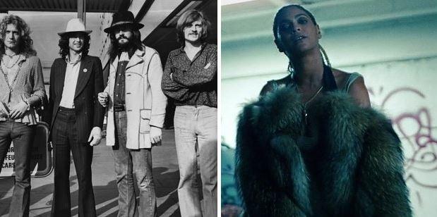 15 dieu thu vi trong album 'Lemonade' cua Beyonce hinh anh 13