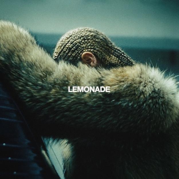 15 dieu thu vi trong album 'Lemonade' cua Beyonce hinh anh 1
