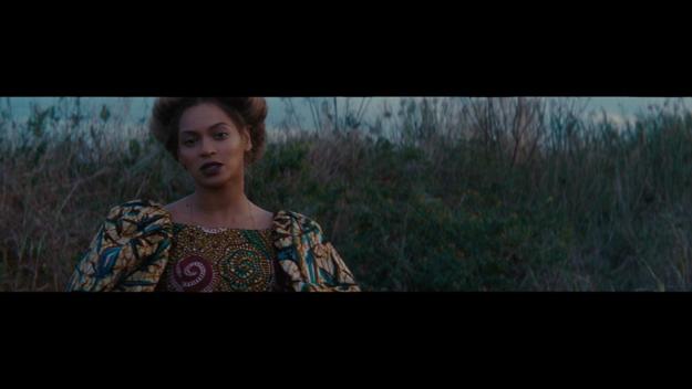 15 dieu thu vi trong album 'Lemonade' cua Beyonce hinh anh 4