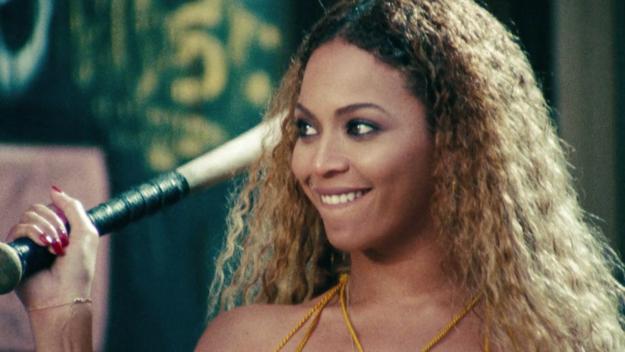 15 dieu thu vi trong album 'Lemonade' cua Beyonce hinh anh