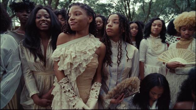 15 dieu thu vi trong album 'Lemonade' cua Beyonce hinh anh 8