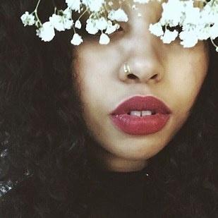 15 dieu thu vi trong album 'Lemonade' cua Beyonce hinh anh 3