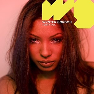 15 dieu thu vi trong album 'Lemonade' cua Beyonce hinh anh 5