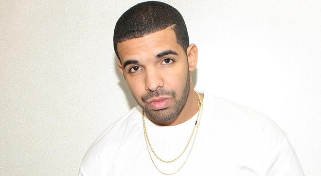 Vi sao Drake thang lon voi VIEWS? hinh anh