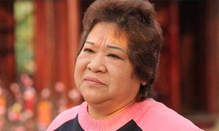 Nghe si Minh Vuong: 'Kiep nay danh lo hen voi tinh duyen' hinh anh