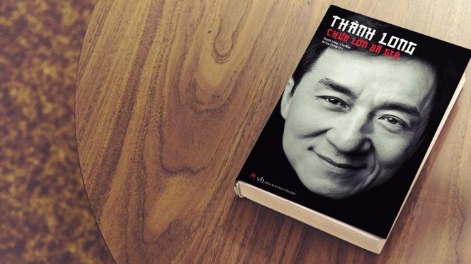 tu truyen Thanh Long – Chua lon da gia anh 1