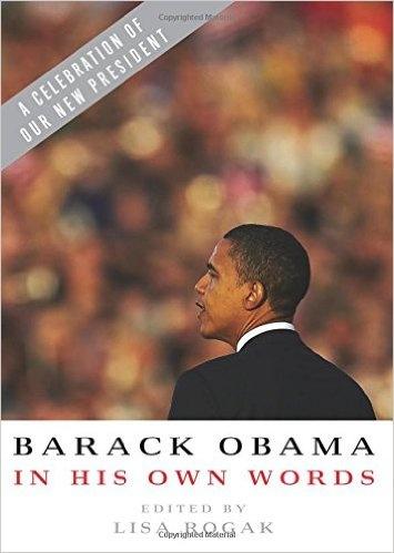 Nam cuon sach viet boi ong Barack Obama hinh anh 5