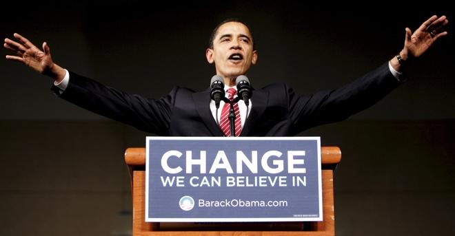 Nam cuon sach viet boi ong Barack Obama hinh anh
