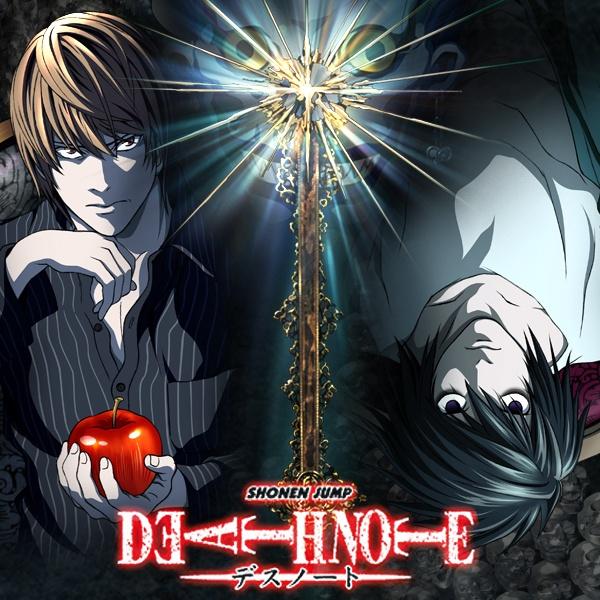 8 bo manga phai doc mot lan trong doi hinh anh 4