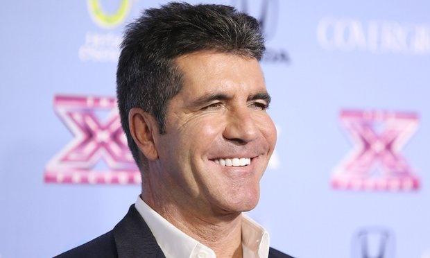Cuu giam khao American Idol viet sach cho thieu nhi hinh anh 1