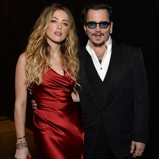 Vo cu de doa tong tien Johnny Depp truoc khi de don ly di hinh anh 1