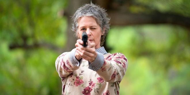 10 dien vien 'Walking Dead' so huu khoi tai san lon hinh anh 5