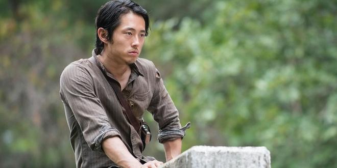 10 dien vien 'Walking Dead' so huu khoi tai san lon hinh anh 4