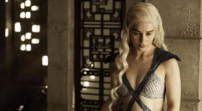 Dan nhan vat 'Game of Thrones' ngay ay bay gio hinh anh