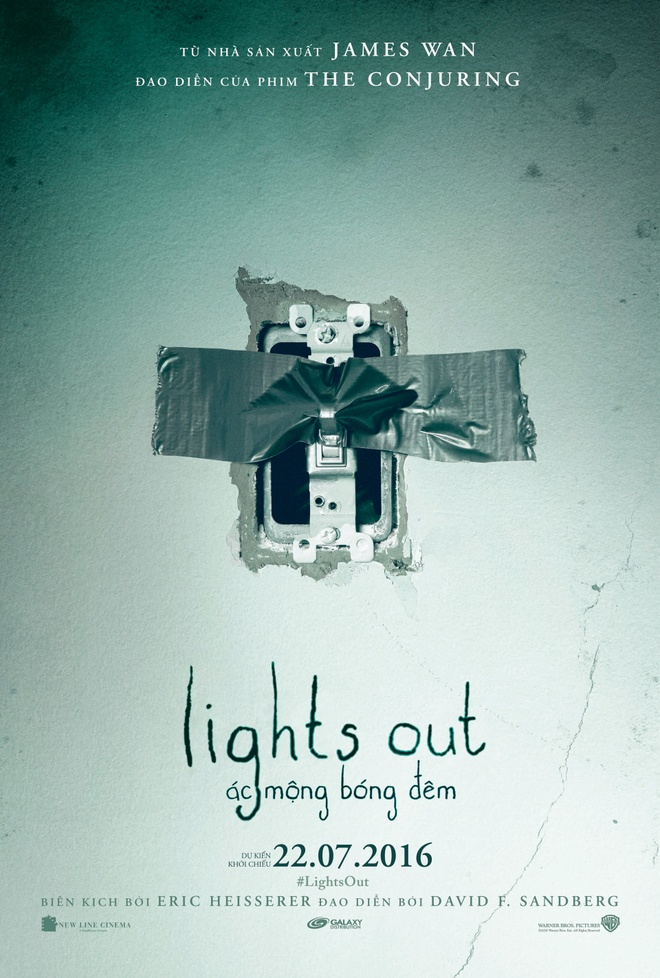 Dao dien James Wan tiep tuc gieo rac ac mong voi 'Light Out' hinh anh 1