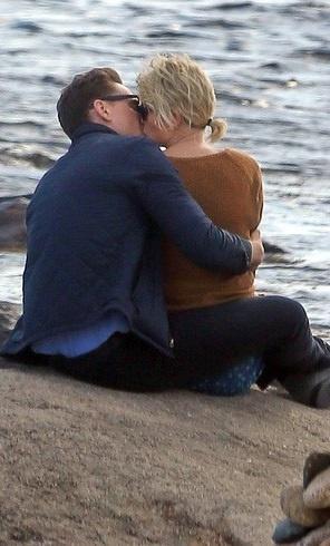 'Soai ca' Loki lieu se giu chan Taylor Swift duoc bao lau? hinh anh 3