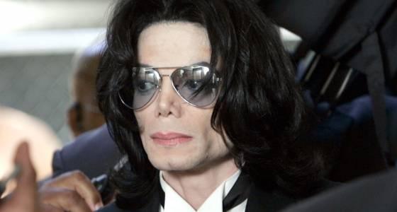 Nguoi dai dien Michael Jackson bac bo thong tin BST au dam hinh anh