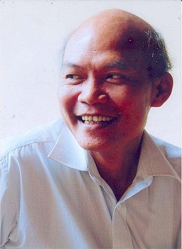 'Thach tru huyet' – Van the gian the nao la nhan nghia hinh anh 2