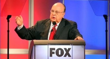 MC Fox News bi duoi viec vi tu choi loi ga tinh cua CEO hinh anh 2