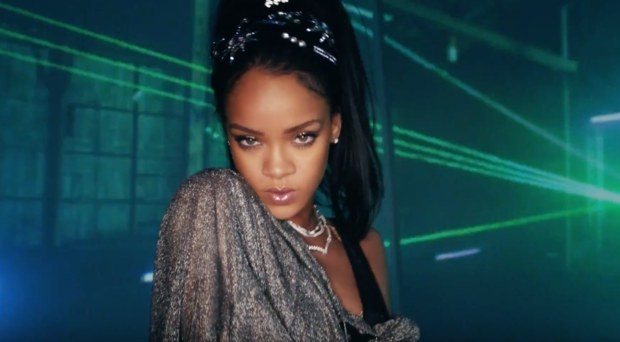 This Is What You Came For -Calvin Harris, Rihanna hinh anh