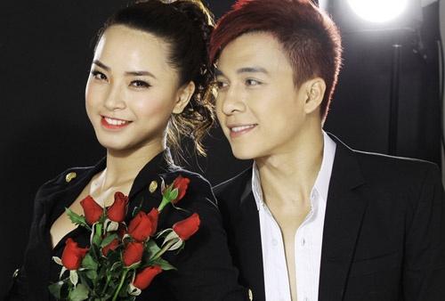 Tien Dung: 'Toi het muon lien quan den Hai Bang' hinh anh