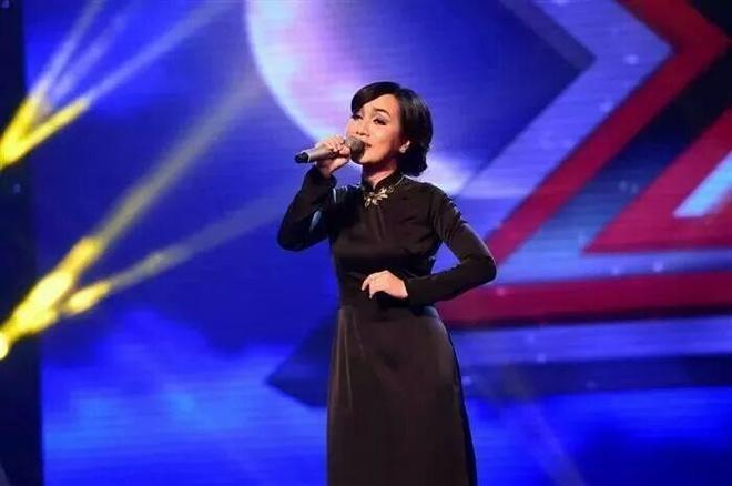 Ha Van X Factor lam MV ve tinh mau tu hinh anh