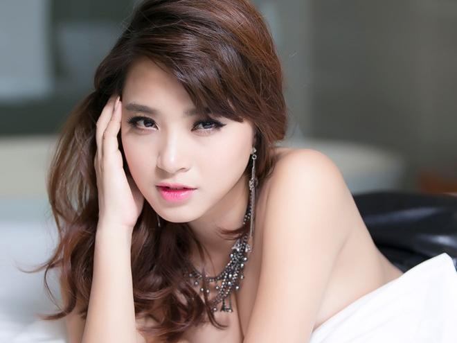 Hai Bang: 'Dai gia bo chuc nghin USD moi toi di nuoc ngoai' hinh anh