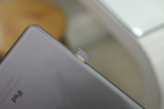 iPad Mini Retina ban 4G ve Viet Nam voi gia 14,3 trieu hinh anh 14