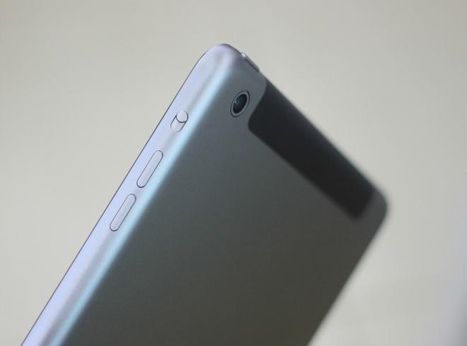iPad Mini Retina ban 4G ve Viet Nam voi gia 14,3 trieu hinh anh 15