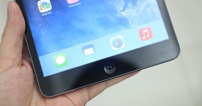 iPad Mini Retina ban 4G ve Viet Nam voi gia 14,3 trieu hinh anh 6