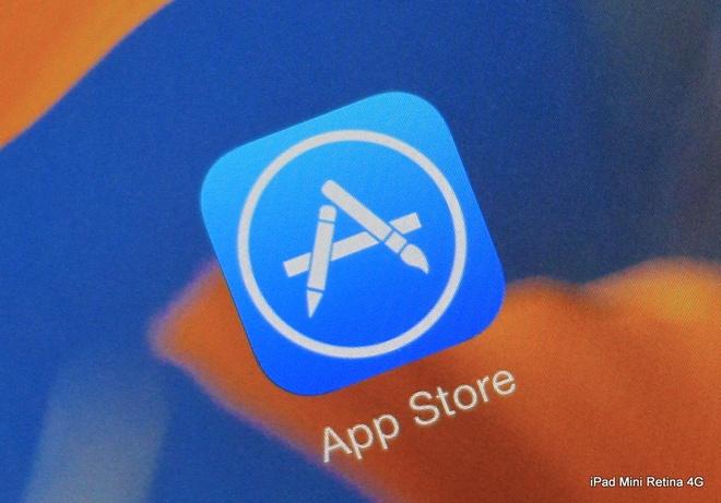 iPad Mini Retina ban 4G ve Viet Nam voi gia 14,3 trieu hinh anh 8
