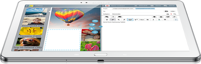 9 meo de lam chu Samsung Galaxy Note 10.1 phien ban 2014 hinh anh 3