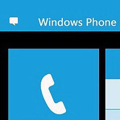 MWC 2014: Se khong co thiet bi Windows Phone moi hinh anh 1