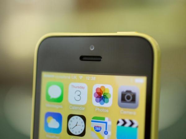 Apple ra mat phien ban 8GB cho iPhone 5C de lam gi? hinh anh