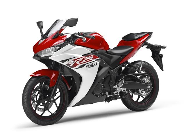 Yamaha YZF-R25 co gia 97 trieu dong tai Indonesia hinh anh