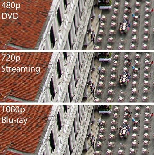 Smartphone man hinh Quad HD, Full-HD va HD khac nhau the nao hinh