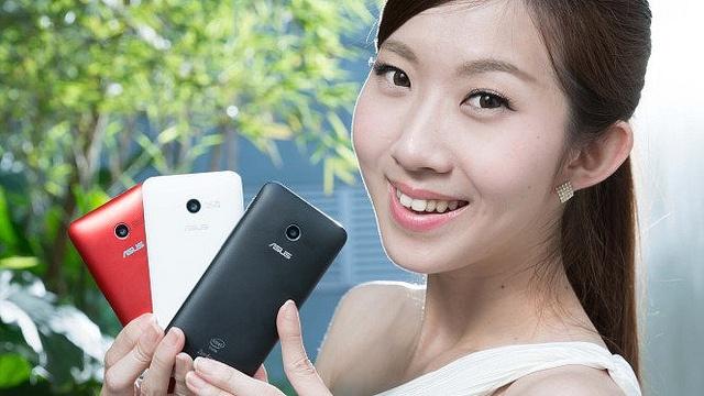 Vi sao Zenfone 4 la smartphone tot nhat Viet Nam thang 5? hinh anh