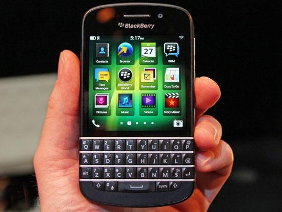 4 smartphone cao cap vua giam gia manh hinh anh 1