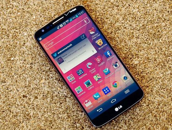 4 smartphone cao cap vua giam gia manh hinh anh 4