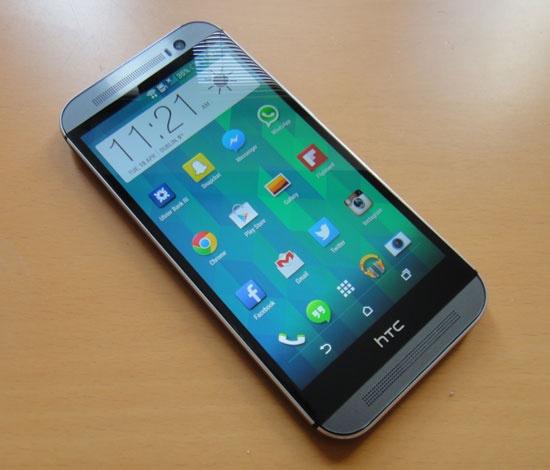 4 smartphone cao cap vua giam gia manh hinh anh 2