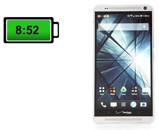 9 smartphone co pin 'trau' nhat hien nay hinh anh 9