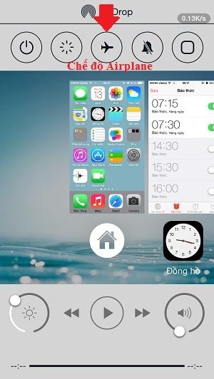 18 hanh dong nguoi dung vo tinh lam hao pin iPhone hinh anh 5