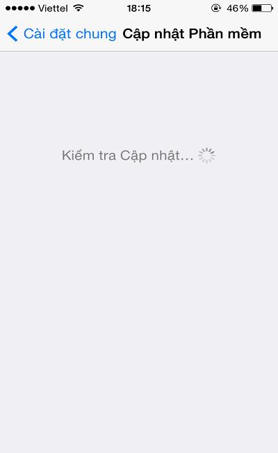 18 hanh dong nguoi dung vo tinh lam hao pin iPhone hinh anh 9